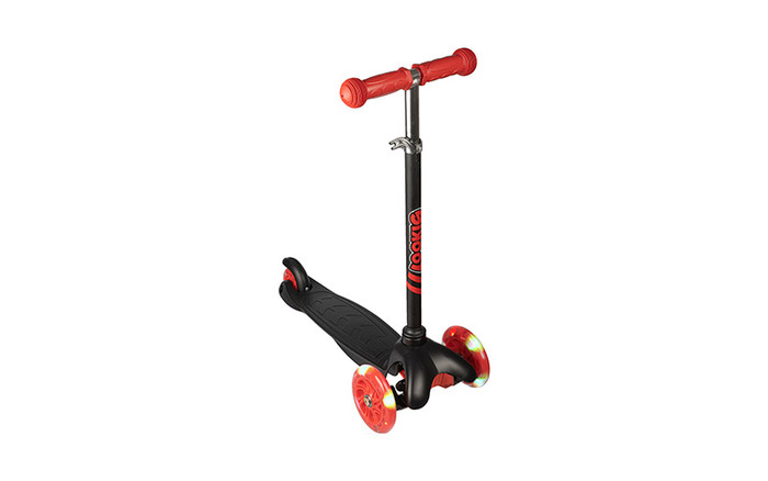 ROOKIE - Mini Scooter