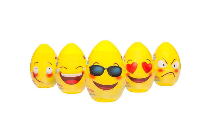 GOKIDY - Süpriz Yumurta Küçük Boy